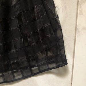 Skirts - 🔴 Cute Skater Skirt